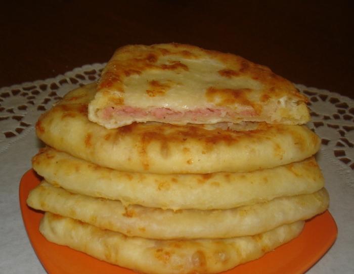 сырные лепешки (700x542, 145Kb)