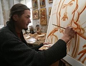 0- Максим Шешуков художник-- (300x232, 31Kb)