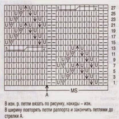 1 (416x416, 130Kb)