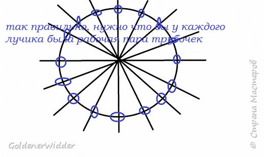 СЂ (520x310, 119Kb)