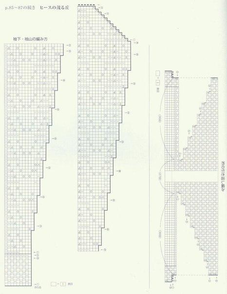 8 (466x604, 129Kb)