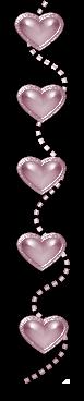 декор сердца (77x368, 19Kb)