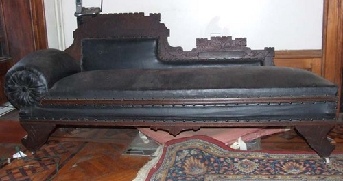 antique-chaise-for-sale (500x265, 127Kb)