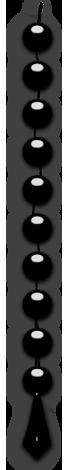 декор2 (65x470, 30Kb)