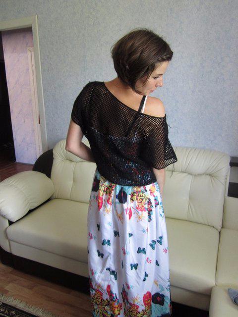 блузы_016 (480x640, 205Kb)