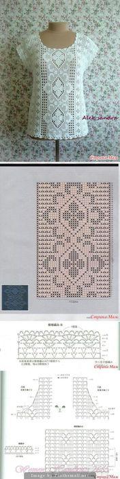9c5f9221da821f998cc02656ded15dc7 (176x700, 32Kb)