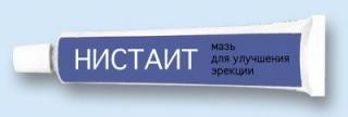 3821971_1224862415_tabletki3 (320x108, 5Kb)