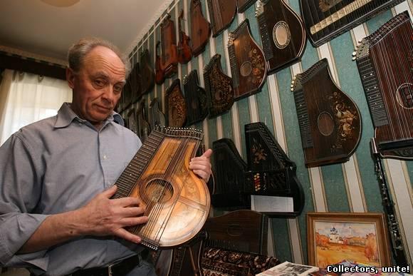 Валерий БРУНЦЕВ (580x387, 45Kb)