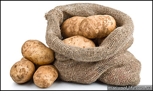 набирает большую сон собирать в мешок картошку термобелье обладает