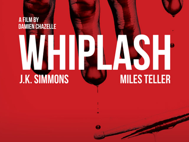 1415502_Whiplash (640x480, 77Kb)