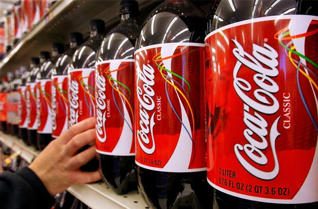 3720816_CocaColaHacks27 (640x422, 69Kb)