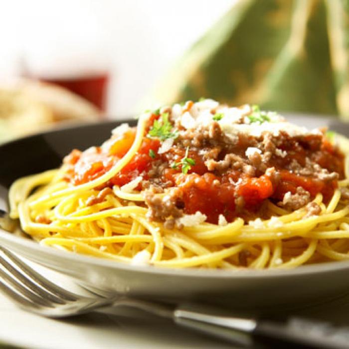 спагетт (700x700, 441Kb)