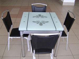 стол2 (300x225, 59Kb)