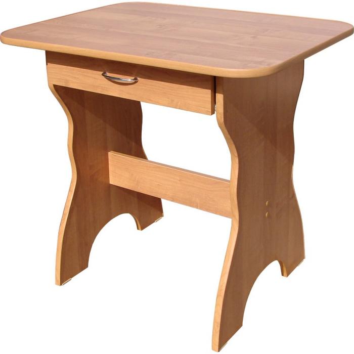стол (700x700, 220Kb)