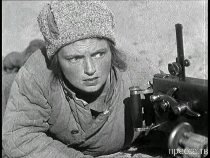 http://img0.liveinternet.ru/images/attach/c/0/121/332/121332912_kitvatanka.jpg