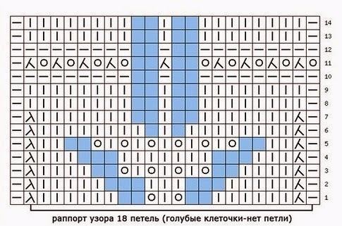 85 (485x321, 194Kb)