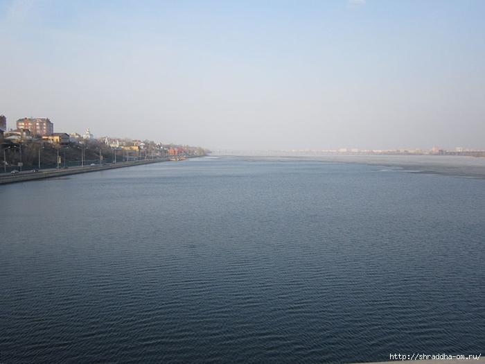 Воронеж, Чернавский мост (1) (700x525, 202Kb)