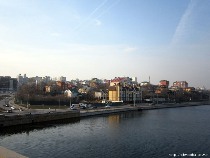 Воронеж, Чернавский мост (3) (700x525, 211Kb)