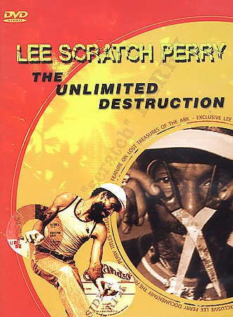 866206_201681_lee_perry (331x450, 53Kb)