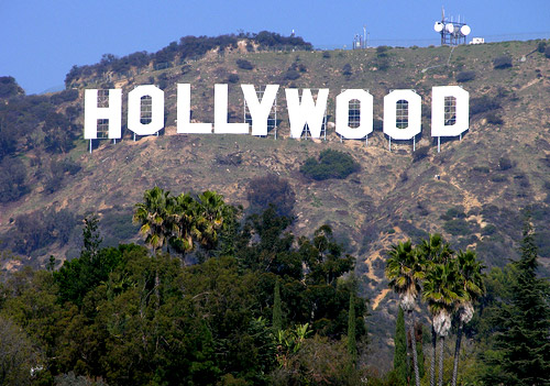 hollywood (500x351, 87Kb)