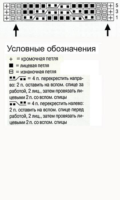 kosy-47-shema-1 (420x700, 120Kb)