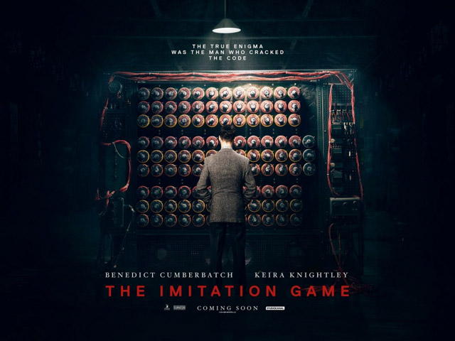The imitation game Игра в имитацию/1415502_The_emitation_game (640x480, 86Kb)