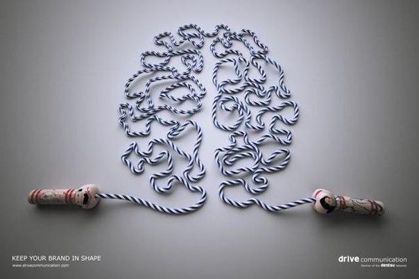 40 способов для активации мозговой деятельности. (604x402, 37Kb)