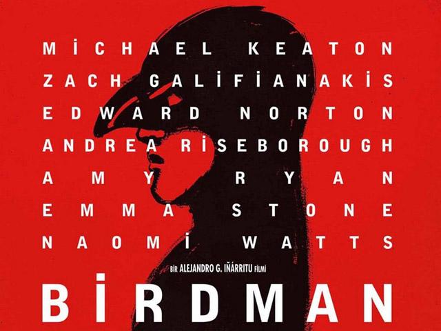 Birdman Бёрдмен/1415502_Birdman (640x480, 92Kb)