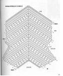 Превью 6-1 (401x480, 169Kb)