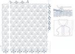 Превью летняя кофточка1 (640x456, 297Kb)