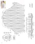Превью полотном3 (382x480, 127Kb)
