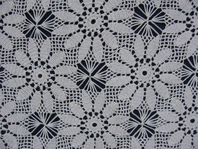 шаль белая из цветочных мотивов крупных.1jpg (640x480, 298Kb)