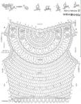 Превью пуловер с кругом2 (378x480, 138Kb)