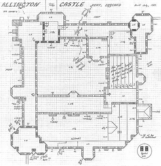 legoplan (540x556, 107Kb)