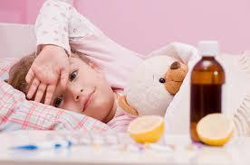 ребенок болет/3407372_images (276x183, 6Kb)