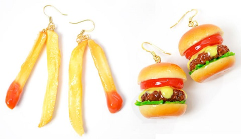 3899041_fake_food_jewelry__hamburger_and_fries (480x278, 33Kb)