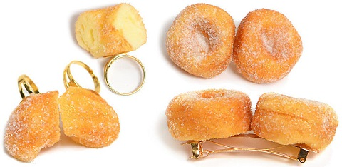 3899041_fake_food_jewelry_donut_accessories (480x234, 44Kb)