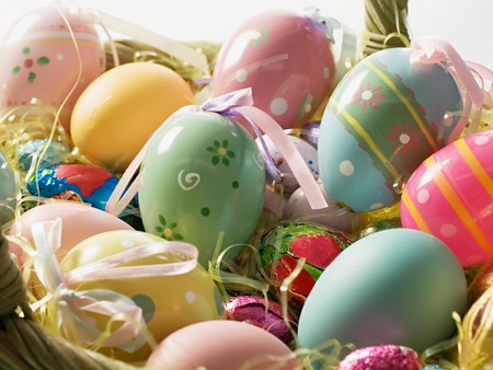 5118452_Holidays_Easter_Easter_1 (450x338, 65Kb)