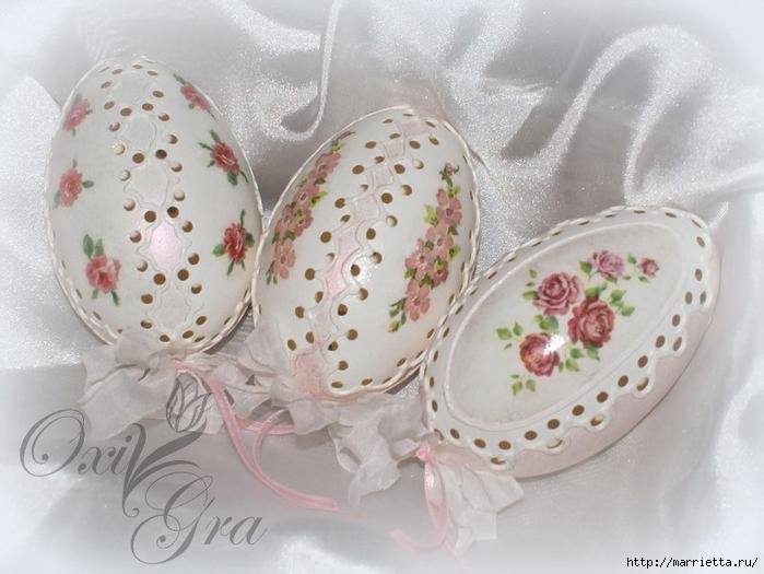 Очень красивые пасхальные яйца (18) (700x525, 242Kb)