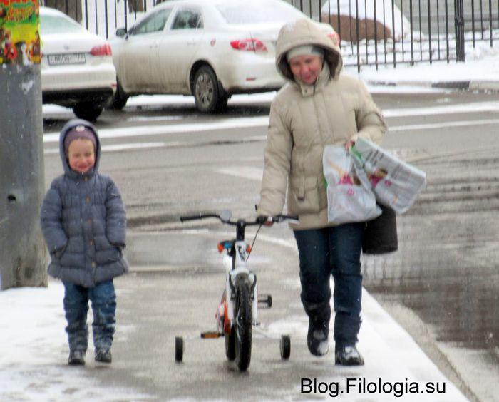 Мама и дети в метель./3241858_mart10 (700x564, 57Kb)