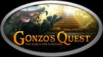 gonzos-quest (205x115, 13Kb)