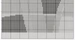 Превью 300893-b125d-71843349-m750x740-u7f61e (700x377, 301Kb)