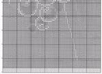 Превью 300893-d5125-71843319-m750x740-uc1505 (700x507, 376Kb)