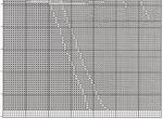 Превью 300893-0c8c2-71843239-m750x740-u9c68e (700x513, 429Kb)