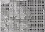 Превью 300893-27fb1-71842048-m750x740-uf88a6 (700x507, 411Kb)