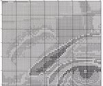 Превью 300893-41cac-71842536-m750x740-ub8457 (700x588, 523Kb)
