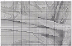 Превью 300893-a8e8e-71839721-m750x740-u8f758 (700x445, 375Kb)