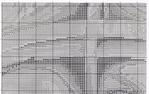 Превью 300893-fbe9b-71839686-m750x740-ud122f (700x441, 363Kb)