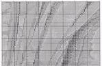 Превью 300893-6dd5a-71839537-m750x740-u43fbc (700x450, 378Kb)