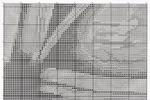 Превью 300893-8f450-71839723-m750x740-ude50c (700x467, 356Kb)